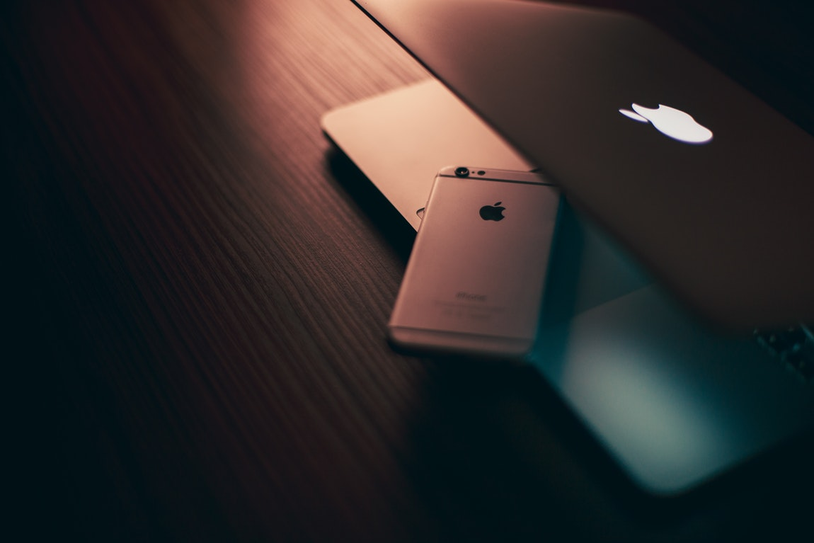 iPhone Accessories You Should Definitely Consider Getting