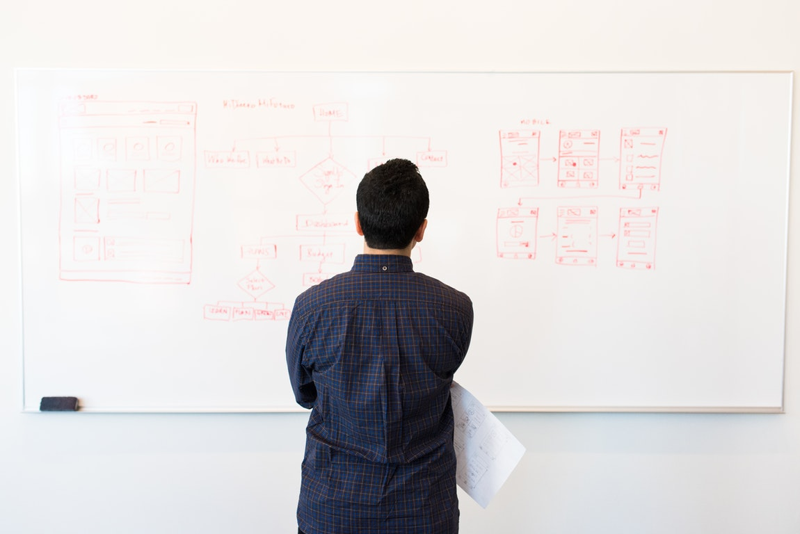 Excellent Reasons Why Data Science Could Be The Answer