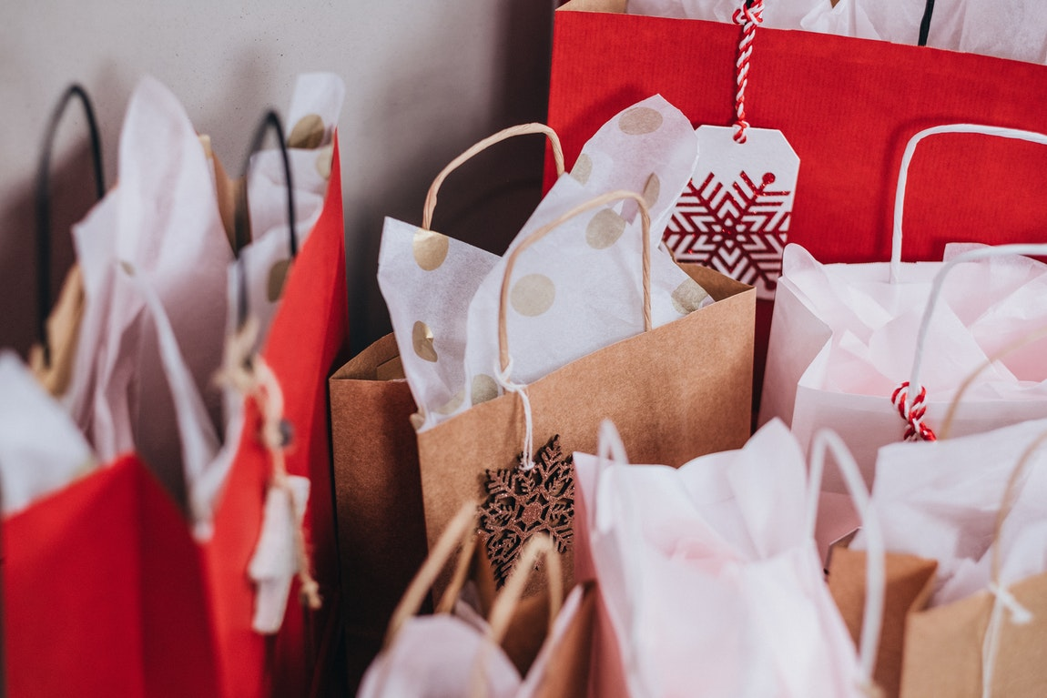 Special Gift Ideas You Should Seriously Consider