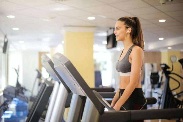 Top Tips On Purchasing A New Treadmill – Considerations To Remember