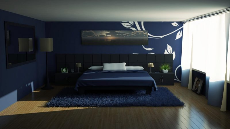 Simple and Meaningful Bedroom Makeover Ideas