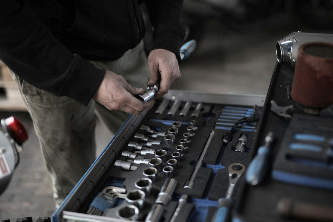 Significance Of Regular Equipment Maintenance Services