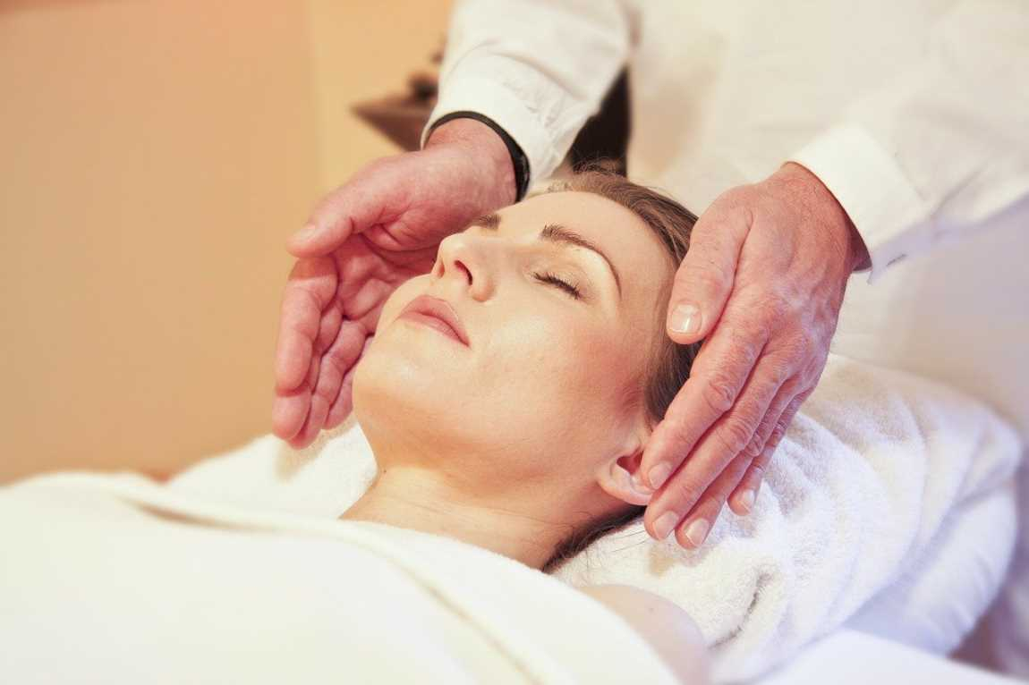 Tips On The Use Of A Massage Chair And Other Devices
