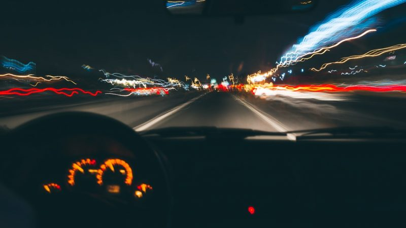 Shopping For A Used Vehicle – How To Do It The Right Way