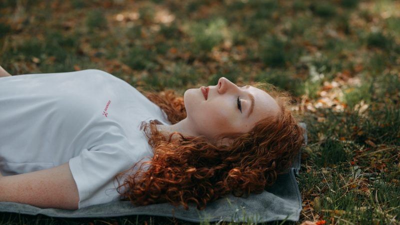 Understanding What Your Dreams Say About You – A Quick Overview