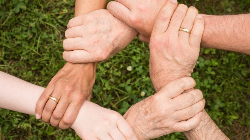 Family Law And Its Growing Importance For Families Around The World