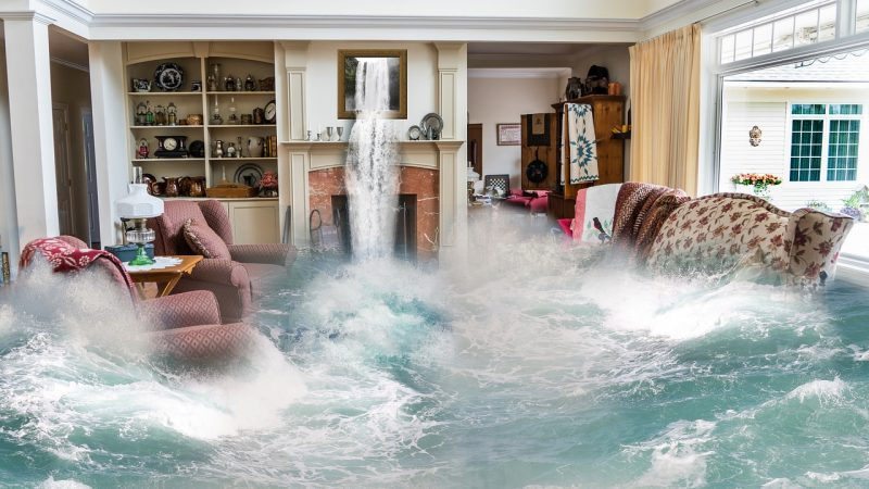 Applying For Flood Insurance – Various Essentials To Consider