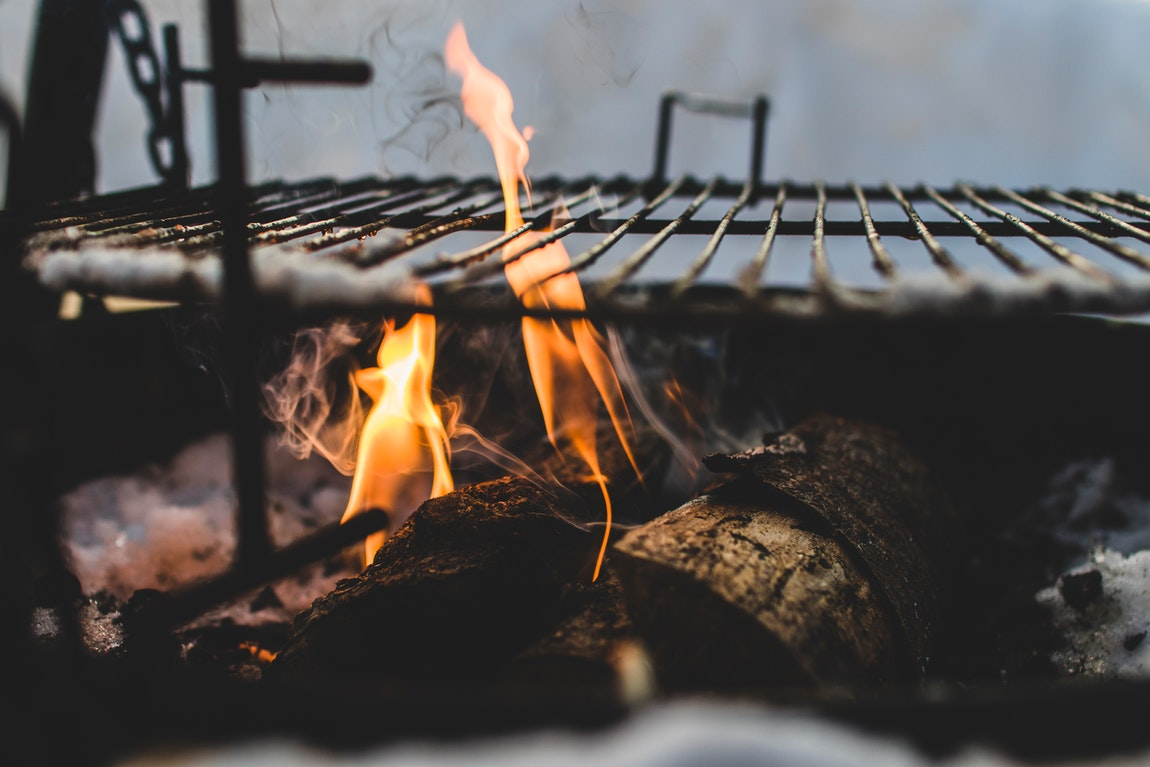 Professional Grill Cleaning Services For A More Well-Maintained And Neat BBQ Grill