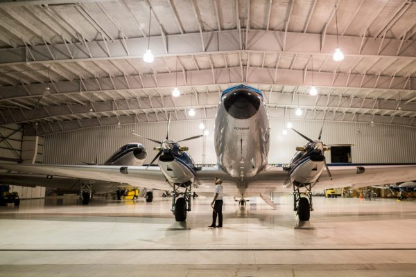 Private Jet Leasing and Renting – Valuable Tips You Should Always Keep in Mind