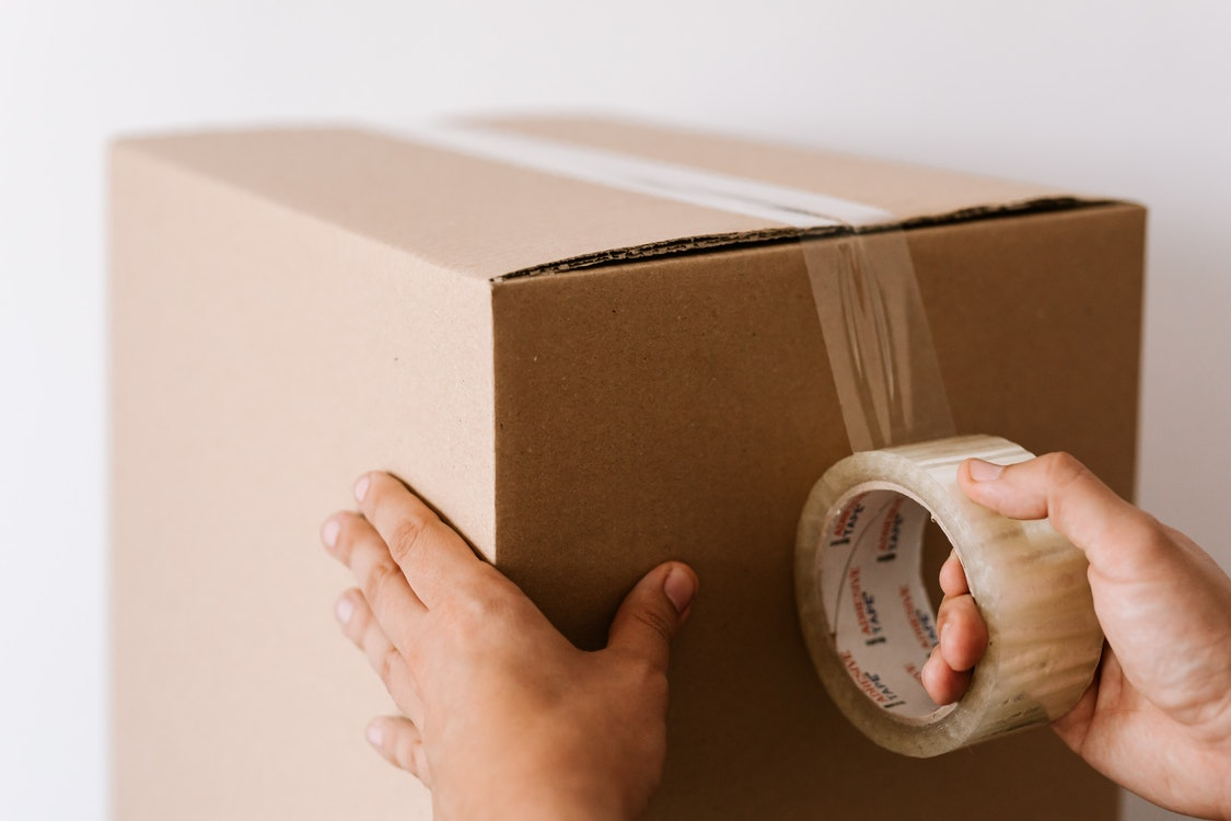 Why You Should Lean on Professional Movers for Expert Services