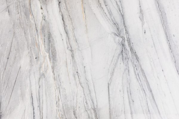 Secrets to Keeping Your Marble Floors Sparkling Clean – Tips to Keep in Mind