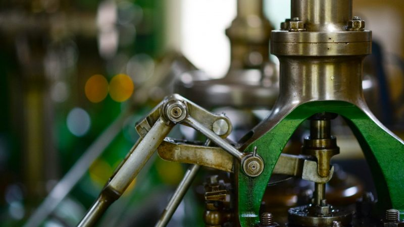Employing a Reliable and Timely Manufacturing Company for Better Business Results