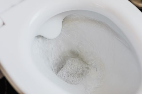A Quick Look at What It's Like to Live with Urinary Incontinence – Tips and Recommendations