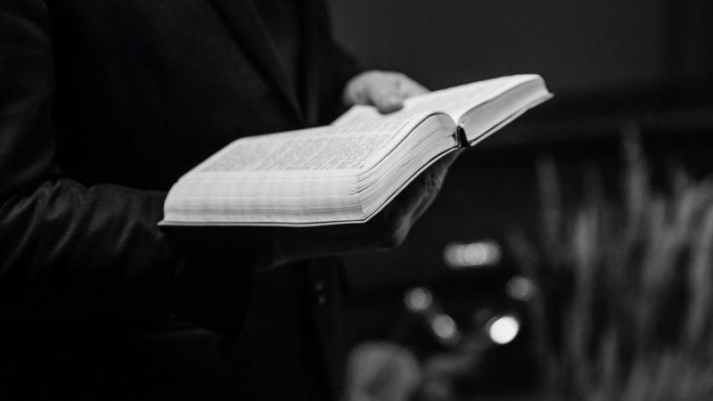 Finding a Trustworthy Funeral Service – Smart Tips for Choosing the Right One