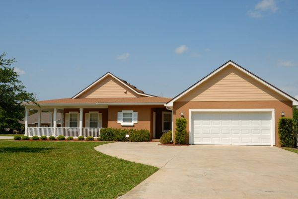 Solid Tips on Preparing to Set Your House Up for Sale – Recommendations to Follow
